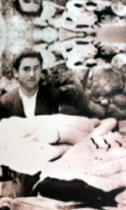 Mustafa Apaydın